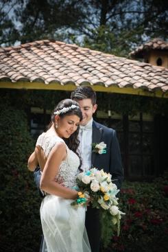 Boda Sandra & Ramiro