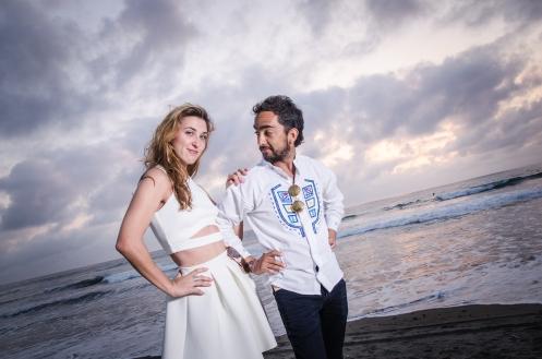 Boda Marina & Juanpa