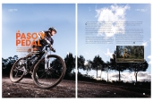 Tema Cycling