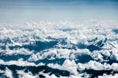 Cordillera Blanca, Perú