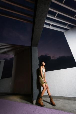 Moda Editorial