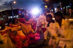 Bailes Afros