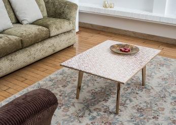 Muebles Glassine